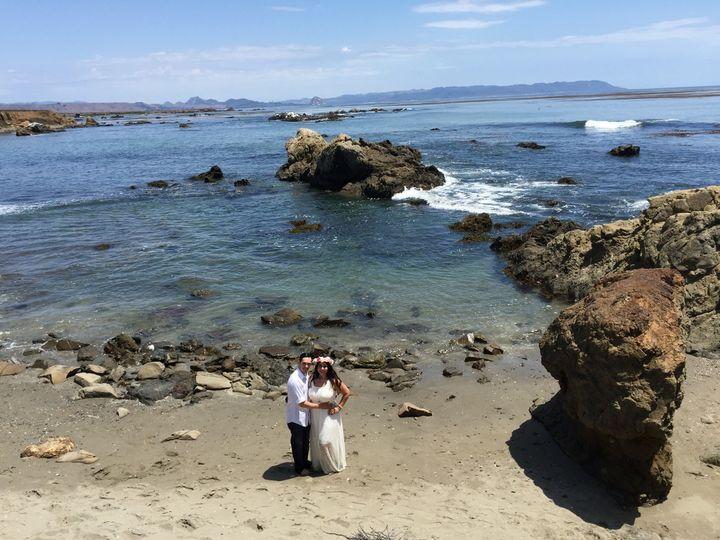 Tmx 1510090672775 Img5571 Los Osos, CA wedding officiant