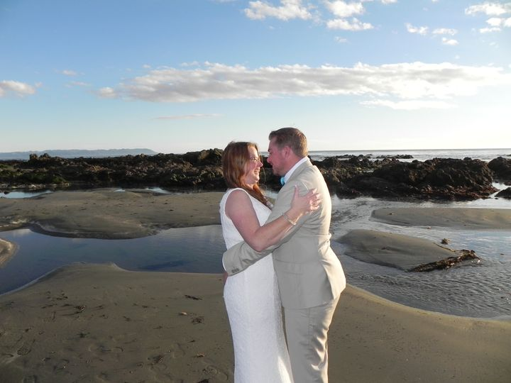 Tmx 1511829657412 Dscn2423 Los Osos, CA wedding officiant