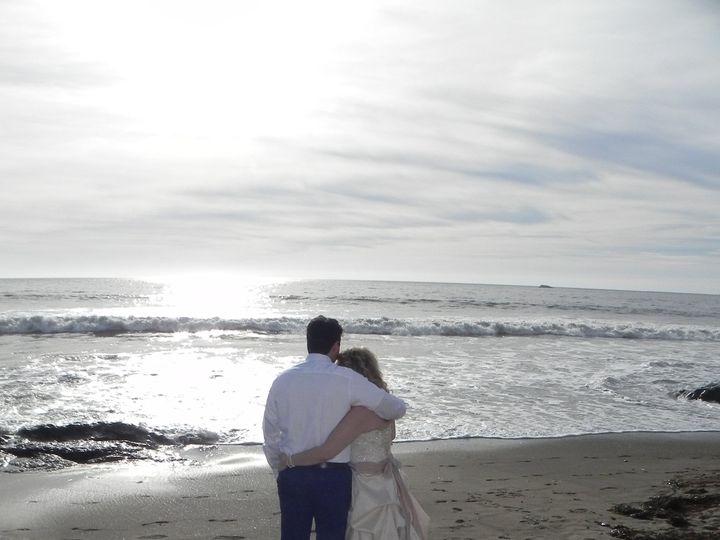 Tmx 1511829881563 Dscn26452 Los Osos, CA wedding officiant