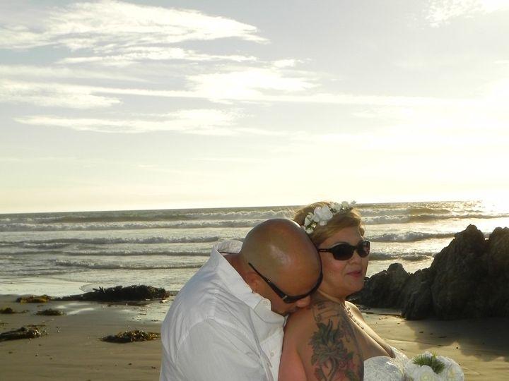 Tmx 1511829951806 Dscn2195 Los Osos, CA wedding officiant