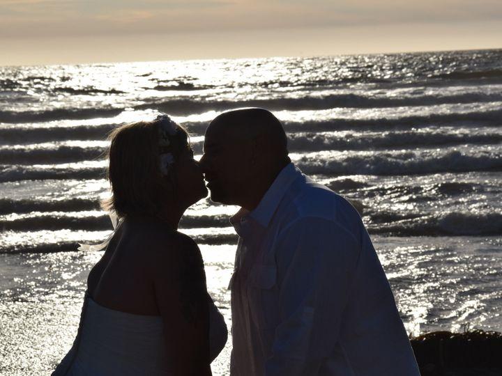 Tmx 1511830205145 Dsc1033 Los Osos, CA wedding officiant