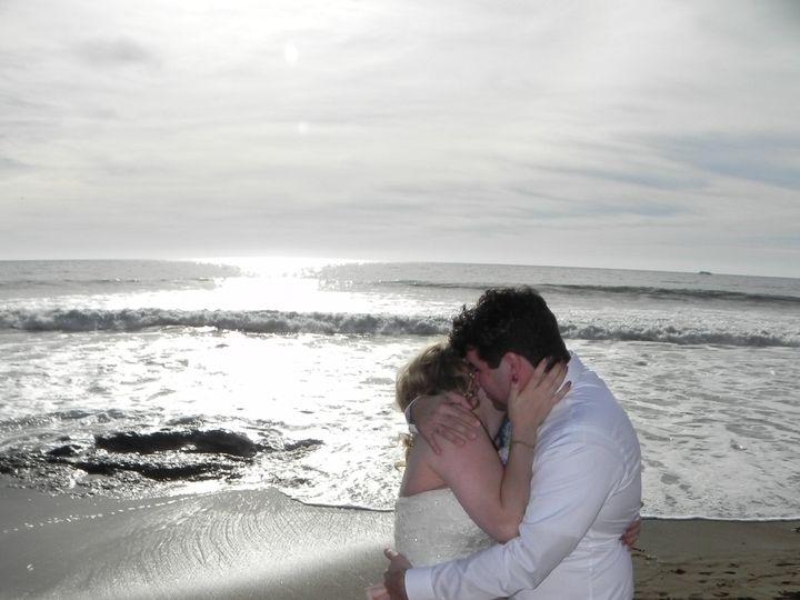 Tmx 1511830461433 Dscn26062 Los Osos, CA wedding officiant