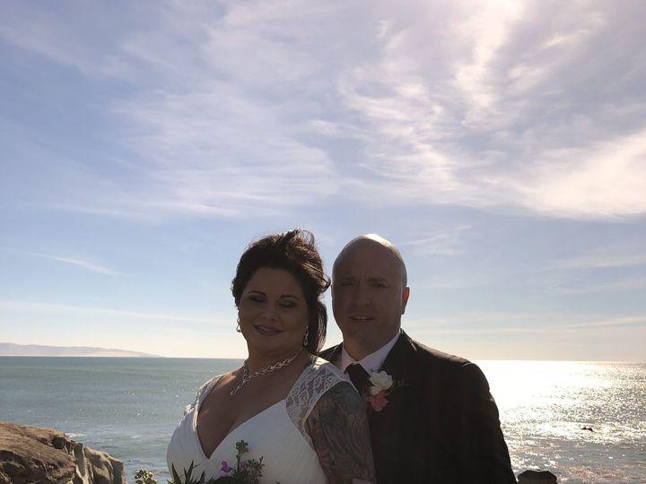 Tmx 1518815621 C49ee31162731429 1518815618 986aa315650b99a4 1518815608969 4 CfBatRSTRDeROEaDQU Los Osos, CA wedding officiant