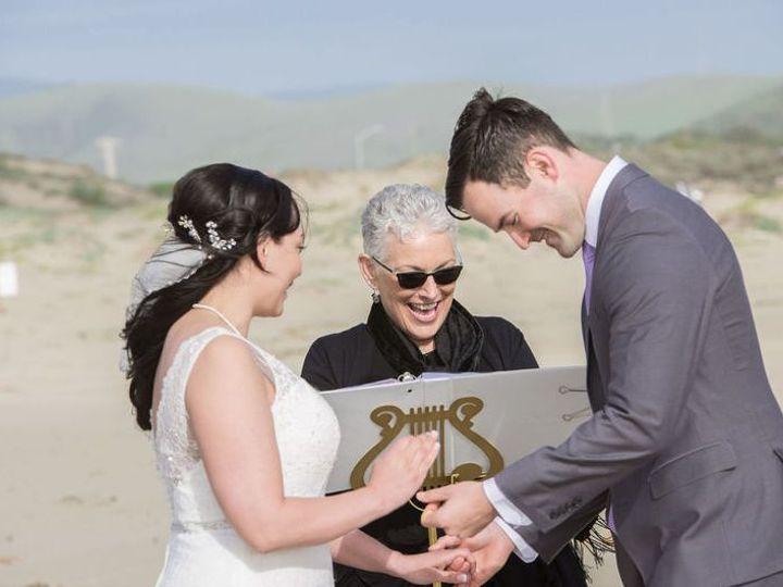 Tmx 1532036509 71ae086e2529f057 1532036508 720ec1e4593618c1 1532036508097 1 Cheryl 1 Los Osos, CA wedding officiant