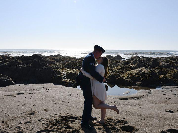Tmx Dsc 0344 2 51 989997 1572280794 Los Osos, CA wedding officiant