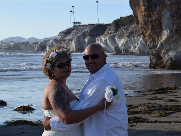 Tmx Dsc 0944 51 989997 Los Osos, CA wedding officiant