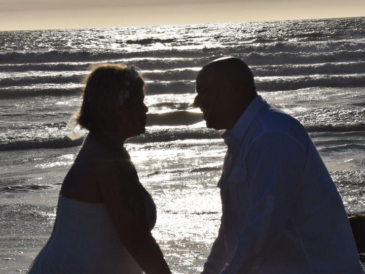 Tmx Dsc 1032 51 989997 Los Osos, CA wedding officiant