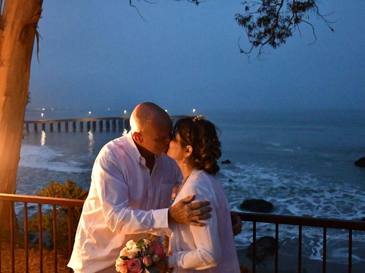 Tmx Dsc 2135 51 989997 1572284002 Los Osos, CA wedding officiant