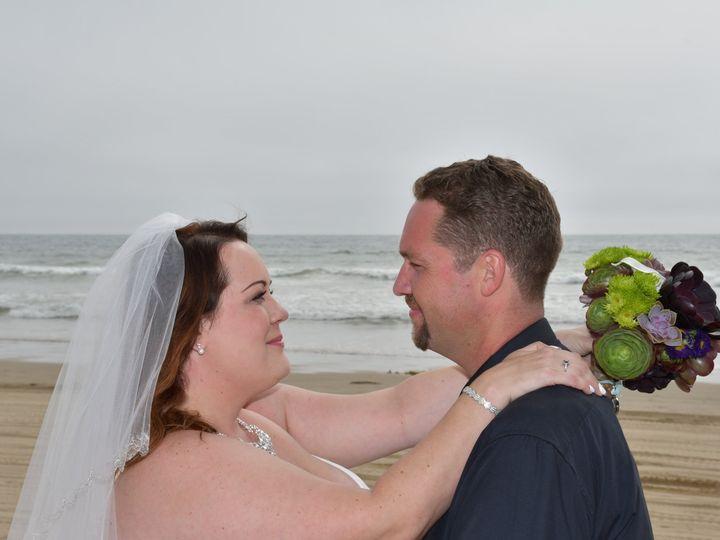 Tmx Dsc 2914 51 989997 1572281750 Los Osos, CA wedding officiant