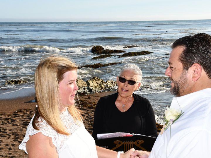 Tmx Dsc 3155 51 989997 1572282539 Los Osos, CA wedding officiant