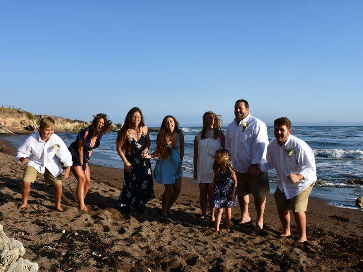 Tmx Dsc 3243 51 989997 1572282539 Los Osos, CA wedding officiant