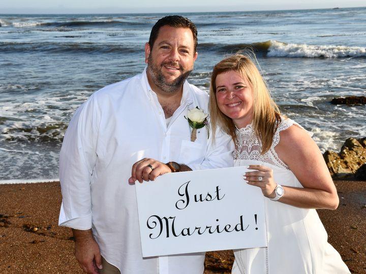 Tmx Dsc 3247 51 989997 1572284092 Los Osos, CA wedding officiant