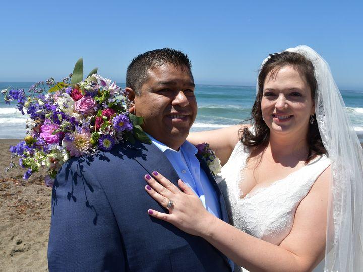 Tmx Dsc 3475 51 989997 1572283329 Los Osos, CA wedding officiant