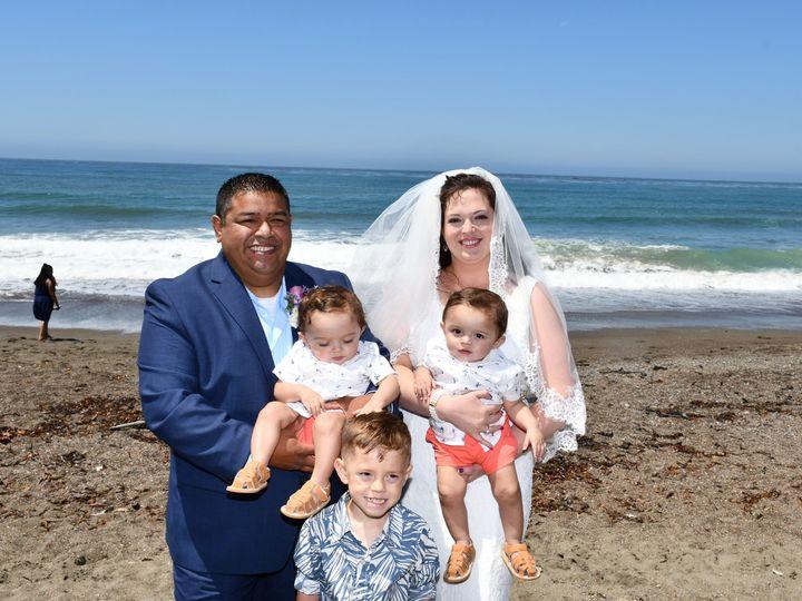 Tmx Dsc 3510 51 989997 1572283330 Los Osos, CA wedding officiant