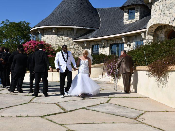 Tmx Dsc 3923 51 989997 1572280953 Los Osos, CA wedding officiant