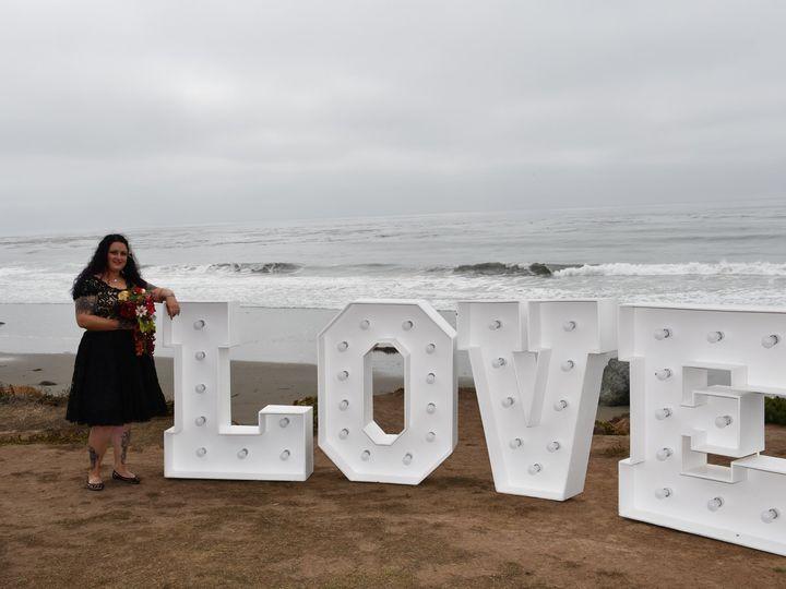 Tmx Dsc 4459 51 989997 1572283778 Los Osos, CA wedding officiant