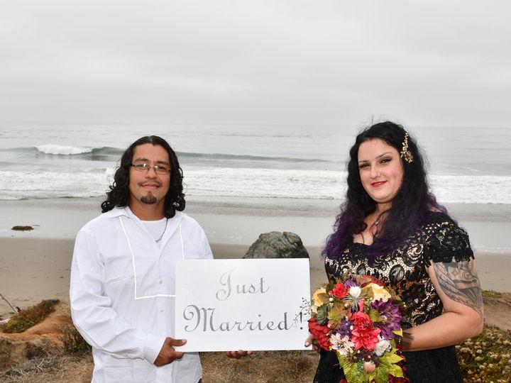 Tmx Dsc 4522 51 989997 1572284391 Los Osos, CA wedding officiant
