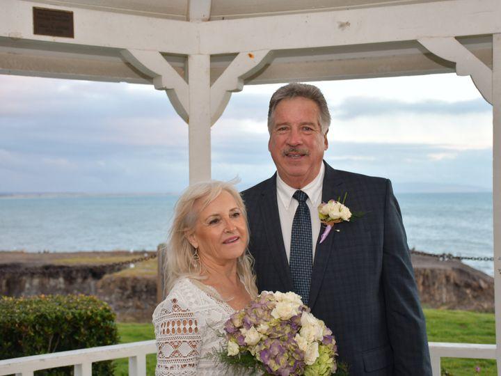 Tmx Dsc 4744 51 989997 Los Osos, CA wedding officiant