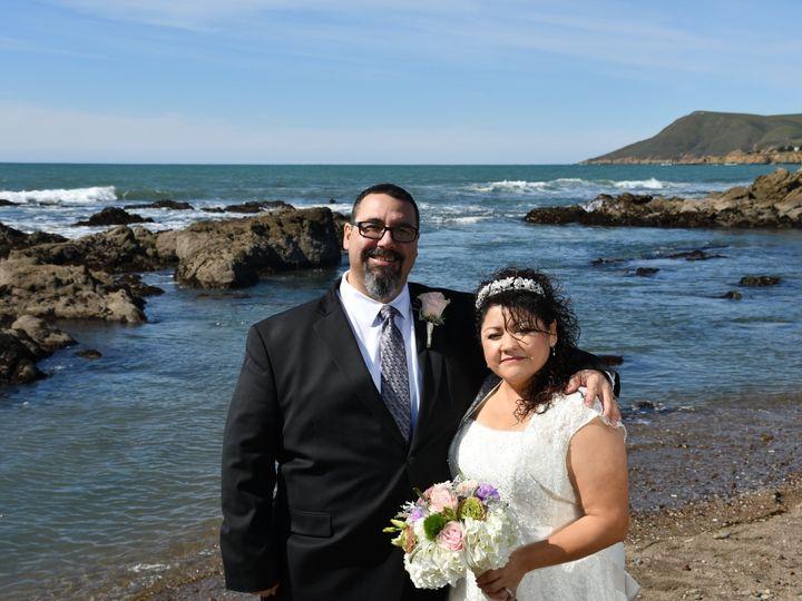 Tmx Dsc 5131 51 989997 1572282897 Los Osos, CA wedding officiant