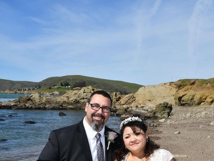 Tmx Dsc 5188 51 989997 159753419330392 Los Osos, CA wedding officiant