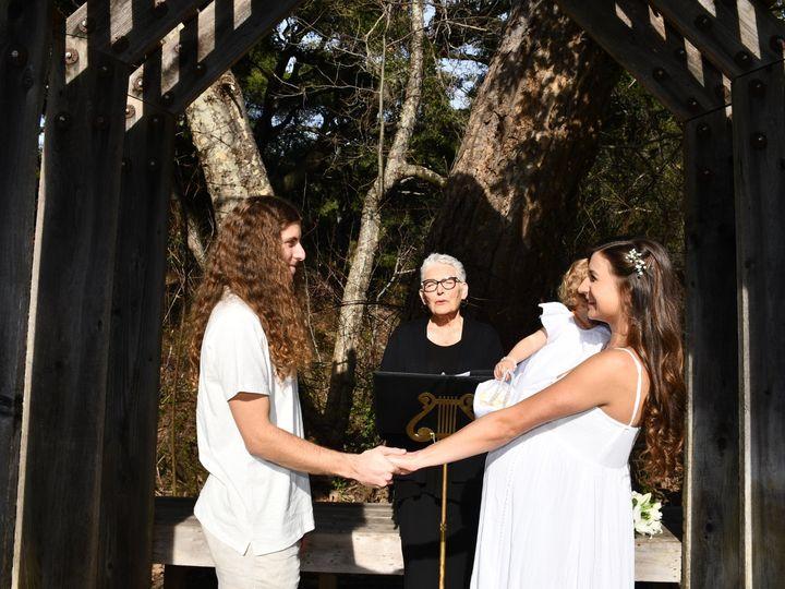 Tmx Dsc 5276 51 989997 1572283588 Los Osos, CA wedding officiant