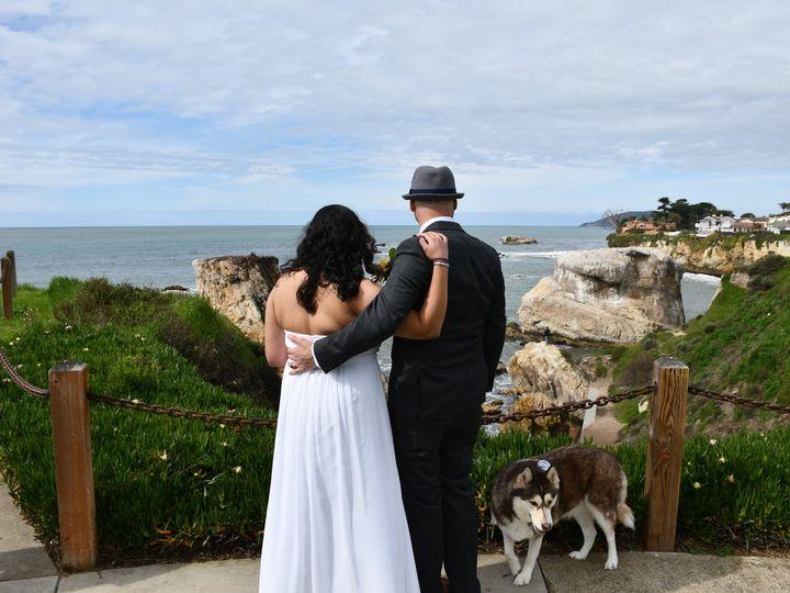 Tmx Dsc 5442 2 51 989997 1572282729 Los Osos, CA wedding officiant