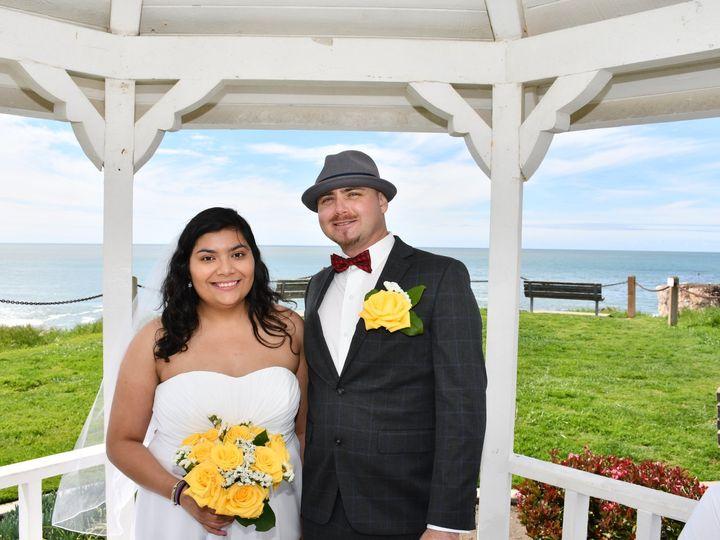 Tmx Dsc 5583 51 989997 1572282729 Los Osos, CA wedding officiant
