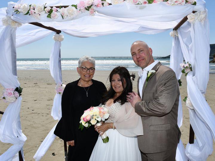 Tmx Dsc 5723 51 989997 159753411351779 Los Osos, CA wedding officiant