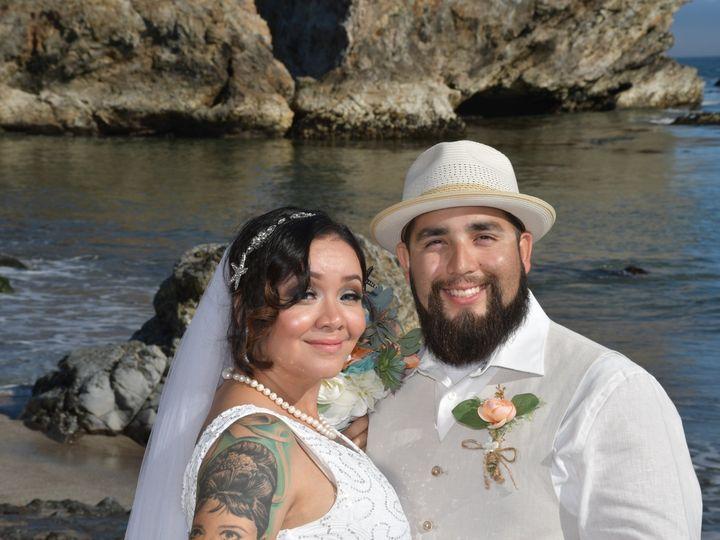 Tmx Dsc 6909 51 989997 1572281660 Los Osos, CA wedding officiant