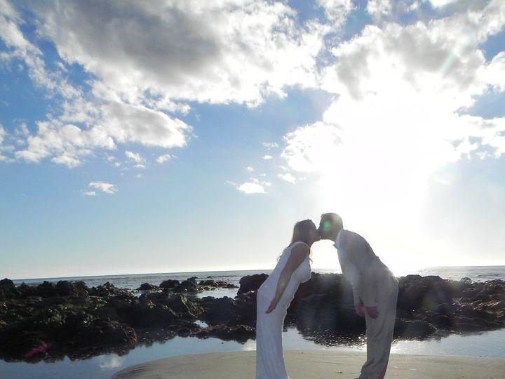 Tmx Dscn2393 2 51 989997 Los Osos, CA wedding officiant
