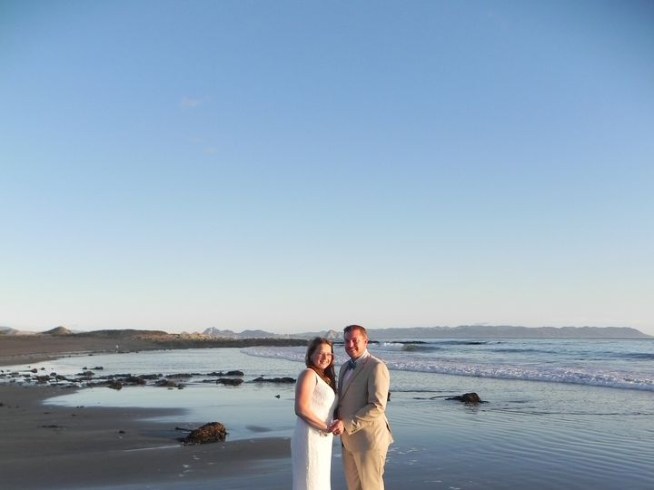 Tmx Dscn2447 2 51 989997 Los Osos, CA wedding officiant