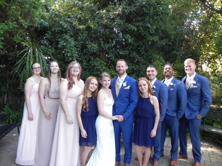 Tmx Dscn2944 51 989997 Los Osos, CA wedding officiant