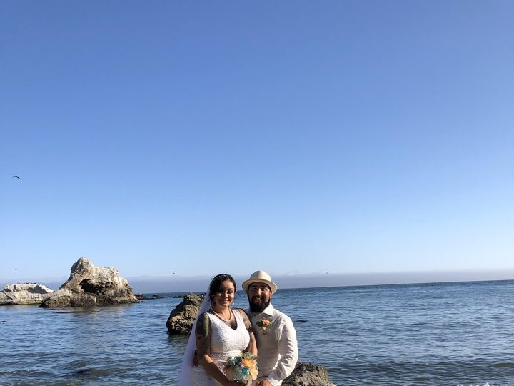 Tmx Nduggsgfqaeukaoyo0v2cg 51 989997 159753386727579 Los Osos, CA wedding officiant