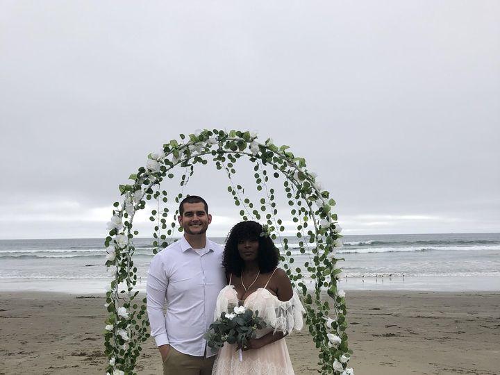 Tmx Tempimageuzze0y 51 989997 162103230874525 Los Osos, CA wedding officiant