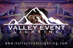 Valley Event Lighting