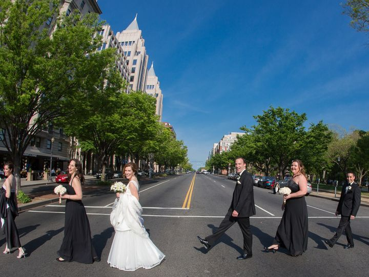 Tmx 1389979541860 1 Washington, DC wedding venue