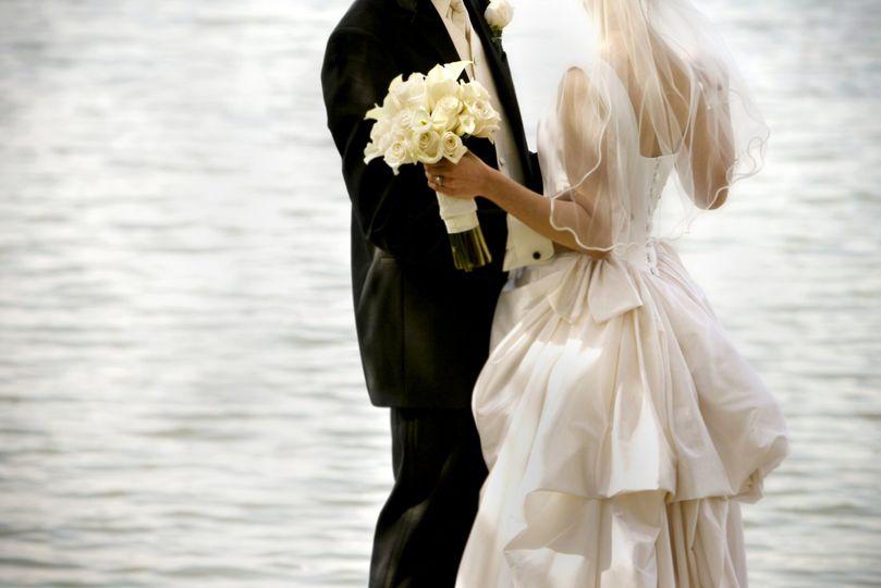 wedding 51 940008 160753502760123
