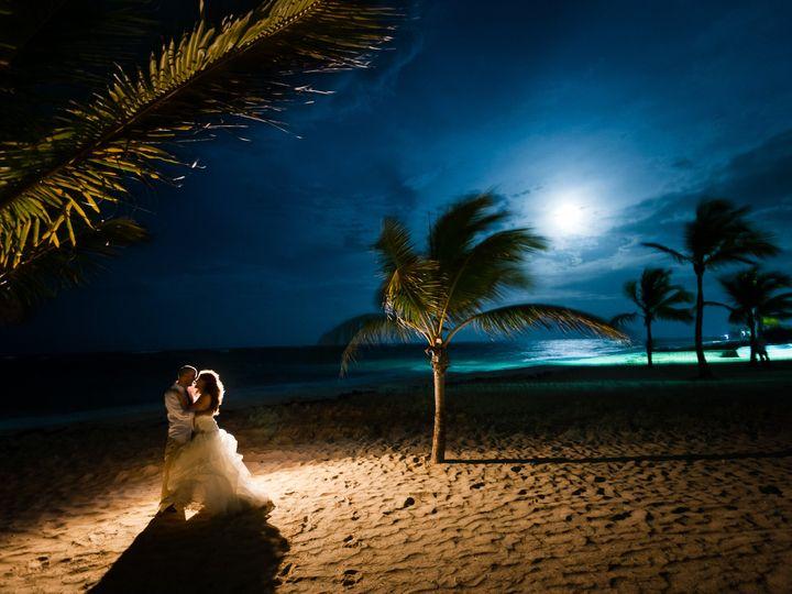Tmx 20120704 Riu Palace Punta Cana Wedding Photographer 29946 51 160008 Greenville, South Carolina wedding photography