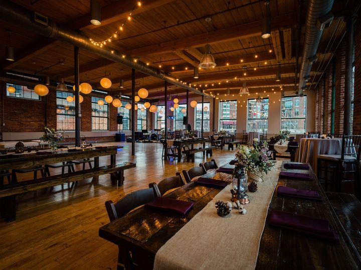 Tmx 20130105 Huguenot Loft Peace Center Wedding 44724 51 160008 Greenville, South Carolina wedding photography