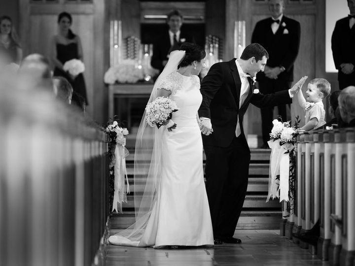 Tmx 20130412 Younts Center Furman Wedding 7596 51 160008 Greenville, South Carolina wedding photography