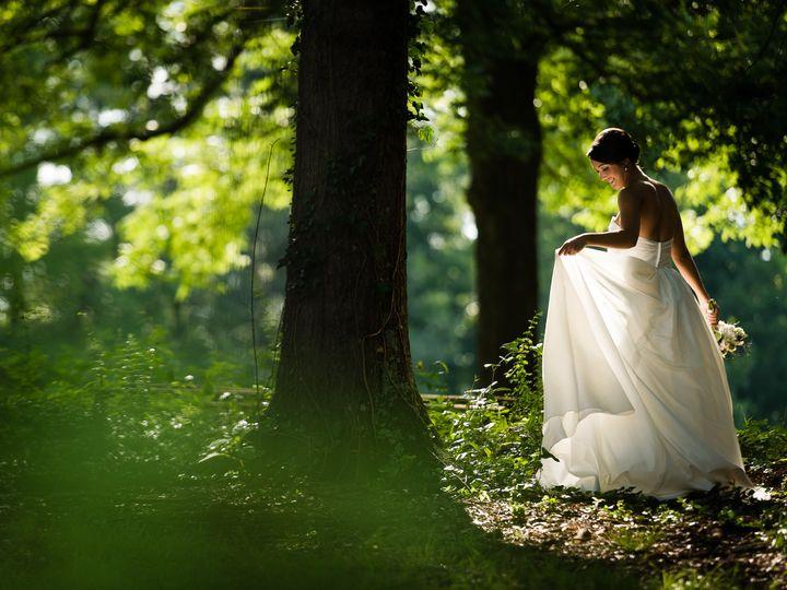 Tmx 20130808 City Scape Winery Bridal Portraits 2433 51 160008 Greenville, South Carolina wedding photography