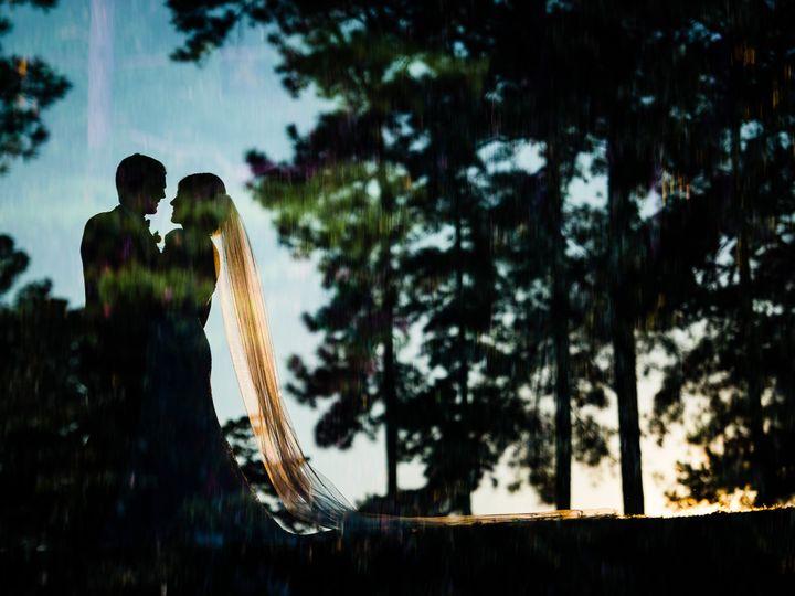 Tmx 20130907 Keowee Key Country Club Wedding 1749 51 160008 Greenville, South Carolina wedding photography