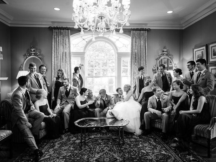 Tmx 20130915 Poinsett Club Wedding Reception 2236 51 160008 Greenville, South Carolina wedding photography