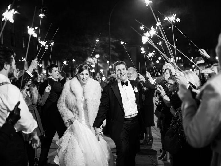 Tmx 20140104 Mitchell Road Presbyterian Wedding 1820 51 160008 Greenville, South Carolina wedding photography