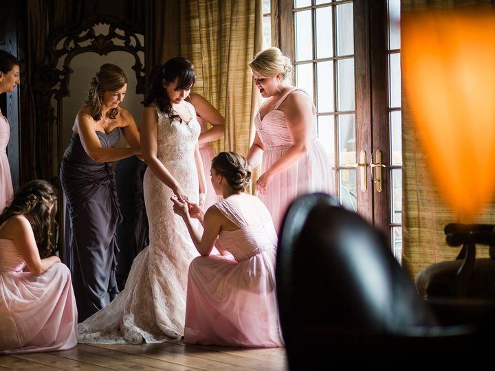 Tmx 20140323 Castle Ladyhawke Wedding 0222 51 160008 Greenville, South Carolina wedding photography