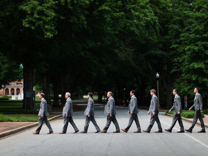 Tmx 20140525 Furman Chapel Larkins Pavilion Wedding 0464 51 160008 Greenville, South Carolina wedding photography