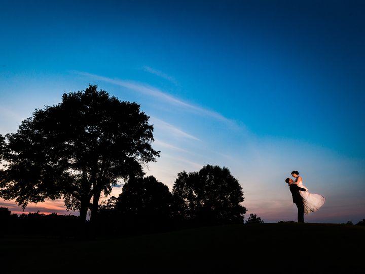 Tmx 20140607 Commerce Club 30 Years 1688 51 160008 Greenville, South Carolina wedding photography