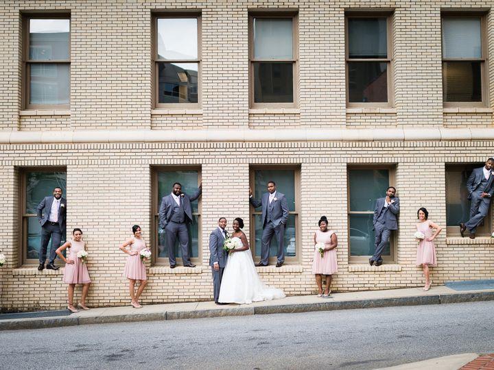 Tmx 20140802 Westin Poinsett Gold Room Wedding 0865 51 160008 Greenville, South Carolina wedding photography