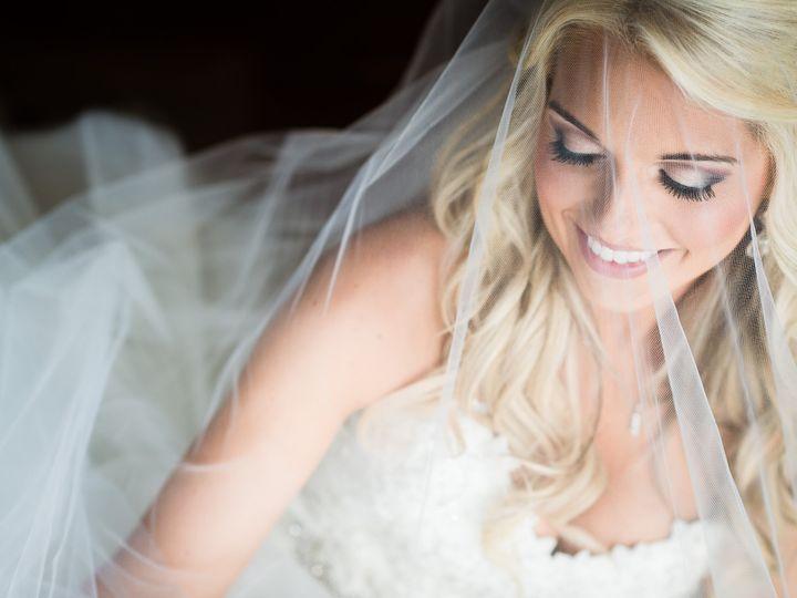 Tmx 20140830 Stunning Cliffs At Glassy Wedding 0541 51 160008 Greenville, South Carolina wedding photography