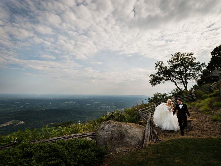 Tmx 20140830 Stunning Cliffs At Glassy Wedding 1413 51 160008 Greenville, South Carolina wedding photography